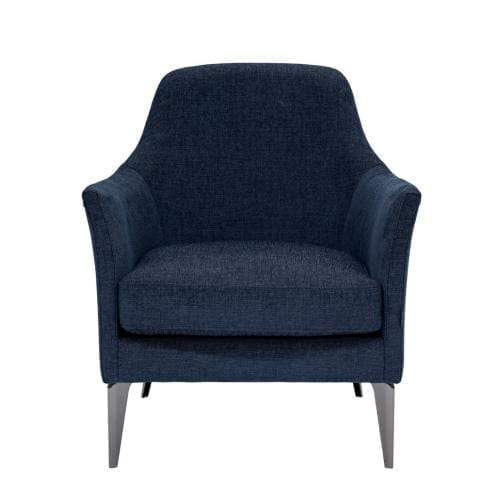 DIONE fotel-0