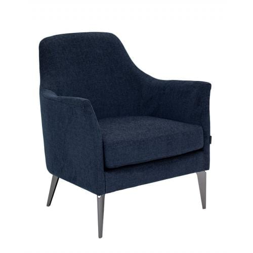 DIONE fotel-17035