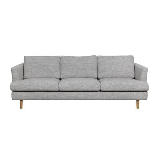 ELMER 3 személyes kanapé-0