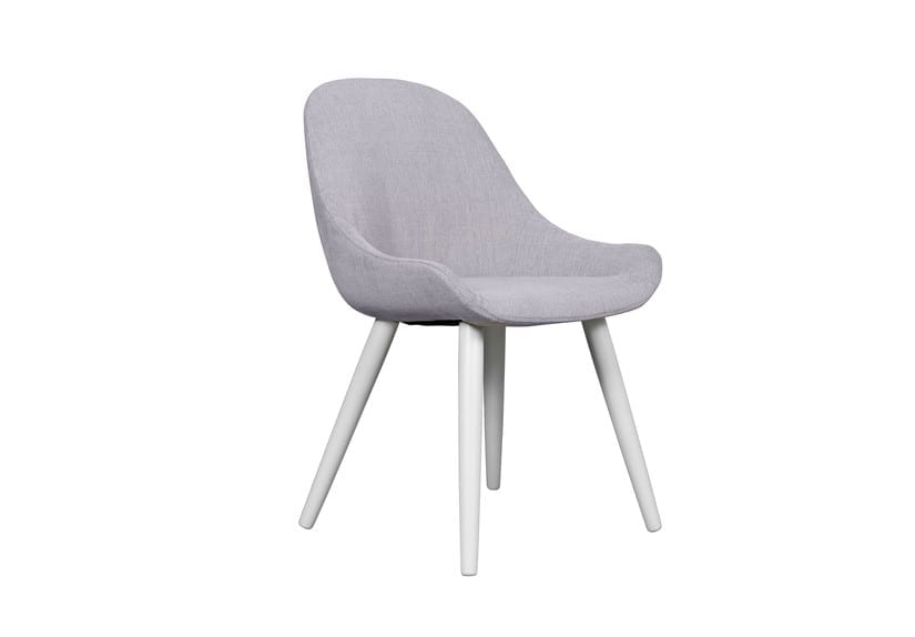 c74ff061767 LAYLA dining chair with low arm