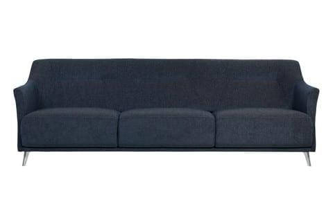 Astonishing Massimo 4 Seater Sofa Home Interior And Landscaping Eliaenasavecom
