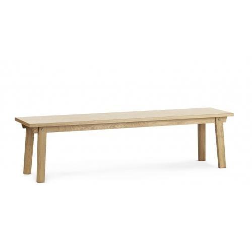 norman-copenhagen-slice-bench-oak-etkezopad-pad-tolgy-innoconcept-design