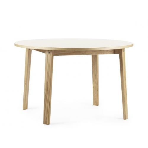 norman-copenhagen-slice-round-table-linoleum-top-etkezoasztal-linoleum-felulettel-innoconcept-design
