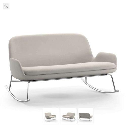 ERA Hintázó kanapé-0