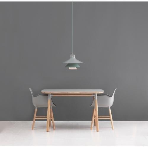 Ikono Lamp Large -16663