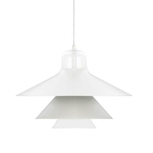 Ikono Lamp Large -0