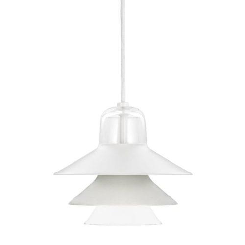 Ikono Lamp Small -0