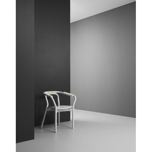 KNOT szék – fekete/fekete-16722