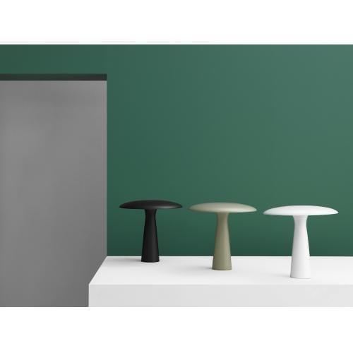 SHELTER Asztali lámpa-16696