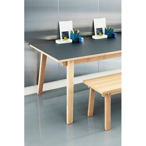 normann-copenhagen-slice-benc-table-etkezoasztal-etkezopad-innoconcept-design-1