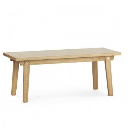 normann-copenhagen-slice-oak-coffee-table-dohanyzoasztal-tolgy-innoconcept-design