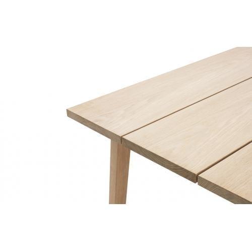 SLICE Asztal-16390