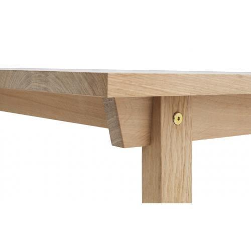 SLICE Asztal-16391