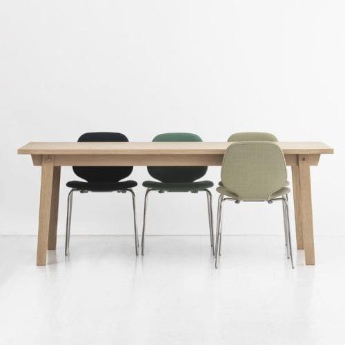 SLICE Asztal-16710