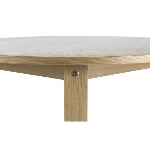 SLICE Asztal Vol. 2 – Körasztal-16397