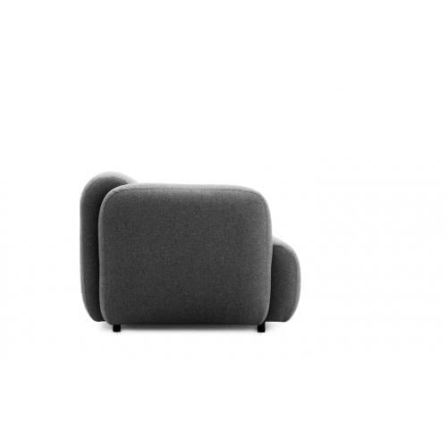 SWELL 2 személyes kanapé-17146