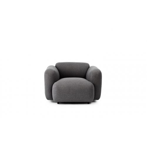 SWELL Fotel-0