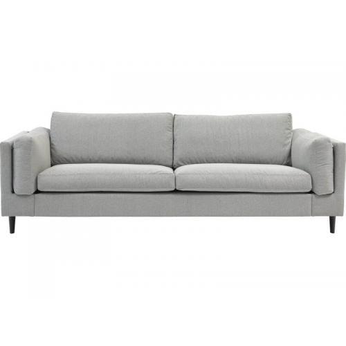 FRISCO 3 személyes kanapé-17544