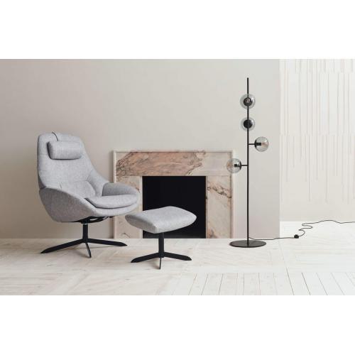 Bolia-Saga-Grand-armchair-fotel-05