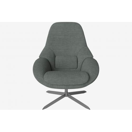 Bolia-Saga-Grand-armchair-fotel-07