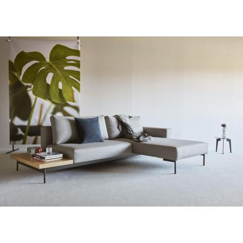 Innovation-Bragi-sofa-bed-table-kanapeagy-asztallal-01