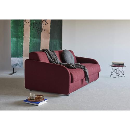 Innovation-Eivor-sofa-bed-kanapeagy