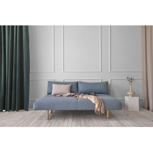 Innovation-Frode-sofa-bed-kanapeagy-03