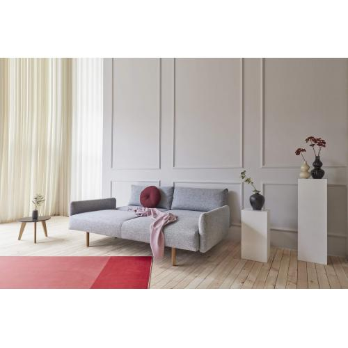 Innovation-Frode-sofa-bed-with-arms-kanapeagy-kartamlaval-05