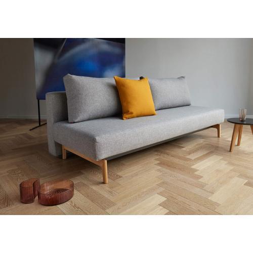 Trym-sofa-bed-kanapeagy-02