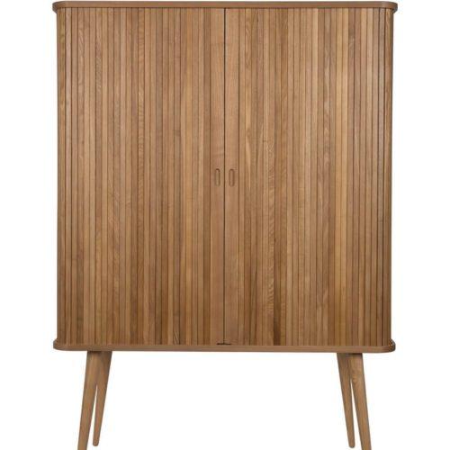 BARBIER Cabinet-0