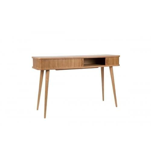 BARBIER Console table-21147