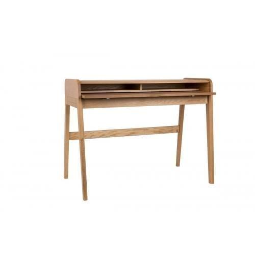 BARBIER  Íróasztal-21185