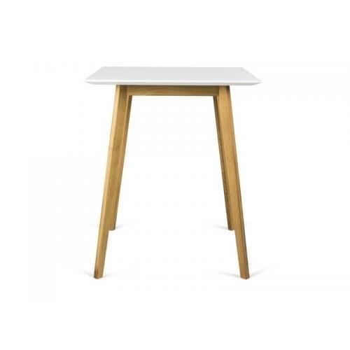 BESS Bar table-19649