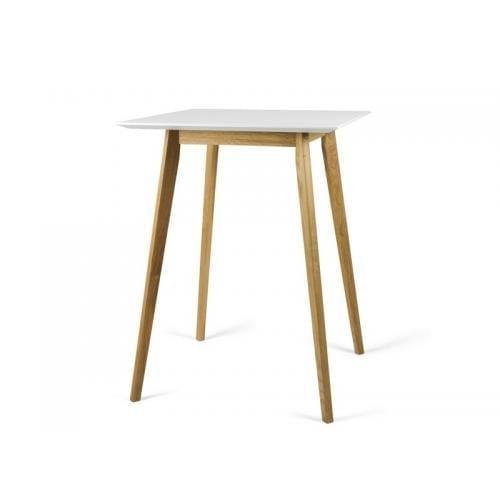 BESS Bar table-0