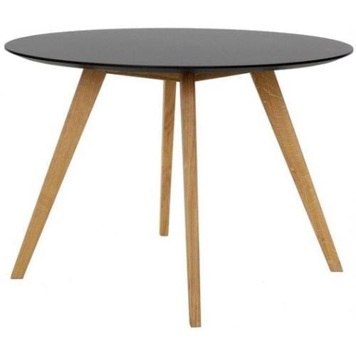 BESS Dining table-0