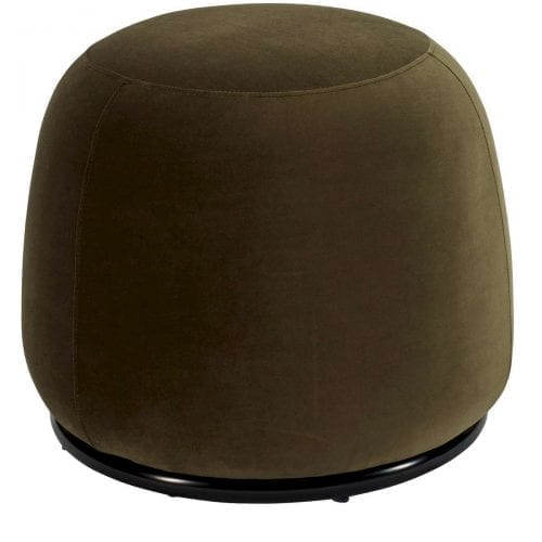 Bonbon Puff – kicsi-21095