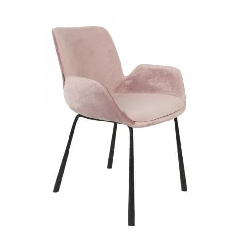 BRIT Armchair-0