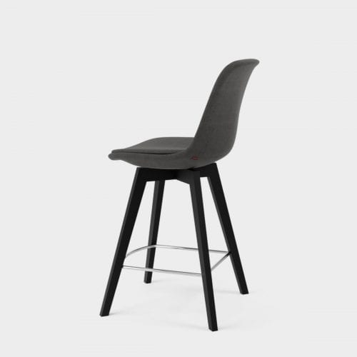 GRACE BESS LOW Barstool-20175