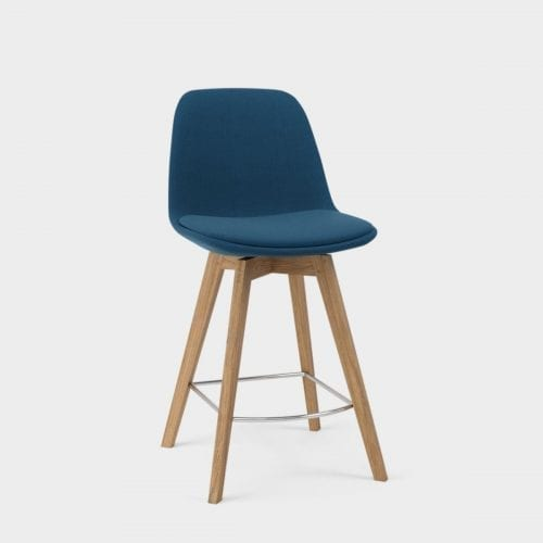GRACE BESS LOW Barstool-0