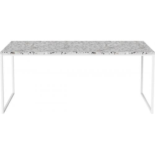 COMO Dohányzóasztal – 60×120 – Magas-21415