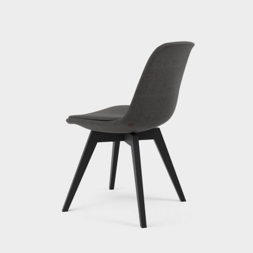 GRACE BESS Dining chair-20013