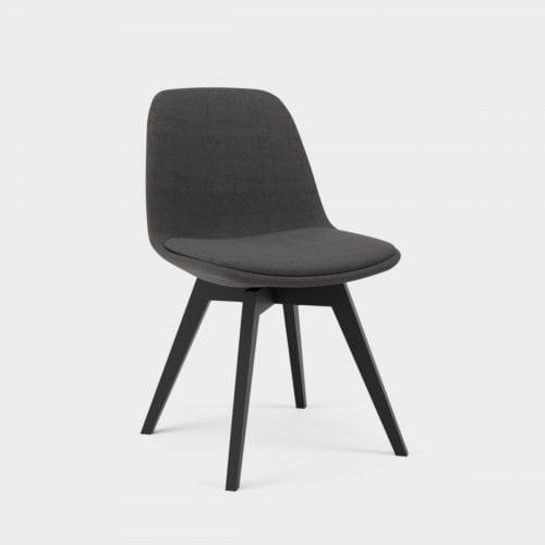 GRACE BESS Dining chair-0