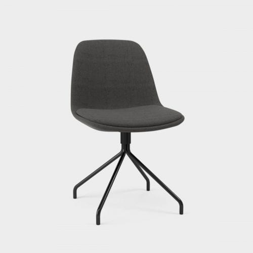 GRACE EGO Dining chair-0