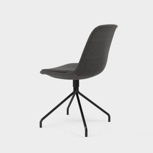GRACE EGO Dining chair-20030
