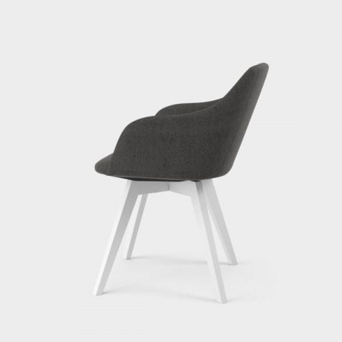 SOFIA BESS Dining chair-20124