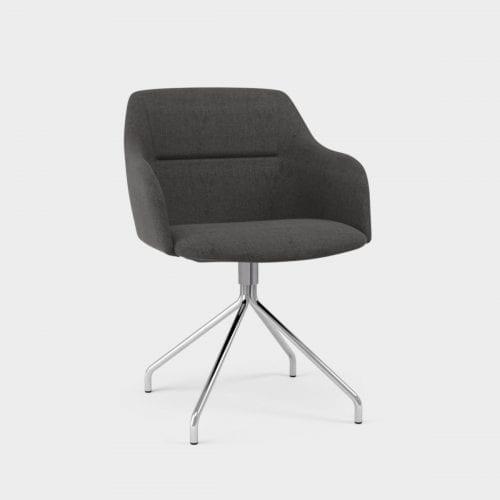 SOFIA EGO Dining chair-0