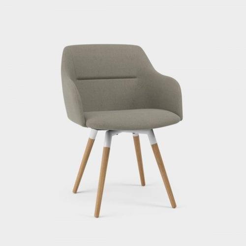 SOFIA FIDO Dining chair-0