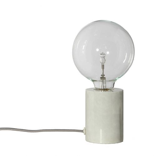 BRISTOL Asztali lámpa-0
