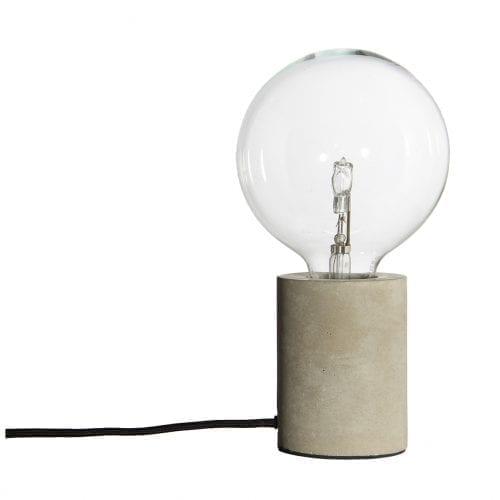 BRISTOL Asztali lámpa-18809