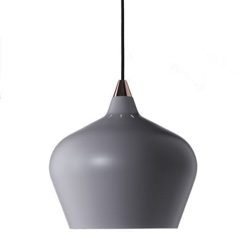 COHEN XL Pendant-18951